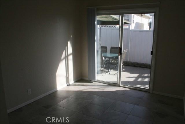 35287 Avenue B Yucaipa, CA 92399 - MLS #: EV17044761