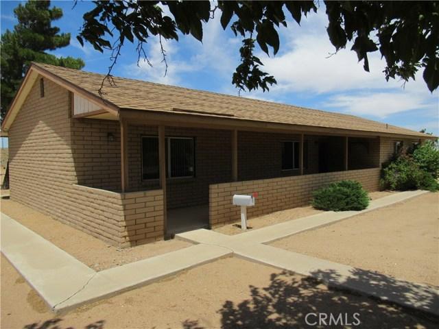12255 Mesquite St., Oak Hills, CA 92344 Photo
