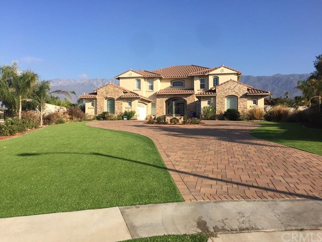 6610 Murrietta Court Rancho Cucamonga, CA 91739 is listed for sale as MLS Listing CV16197494
