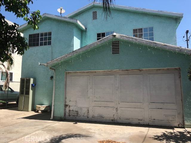 3539 E 2nd Street, Los Angeles CA: http://media.crmls.org/medias/05f779f2-43d8-47e9-8f71-4a279142f0ad.jpg