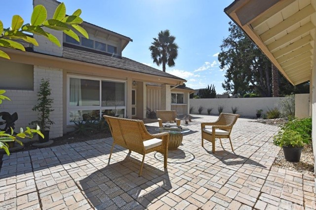 4762 Royce Road Irvine, CA 92612 - MLS #: OC17208808