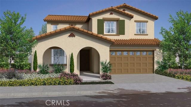 Photo of 813 Wilde Lane, San Jacinto, CA 92582