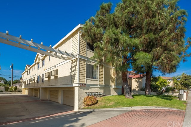 2411 S Baldwin Avenue C, Arcadia, CA 91007