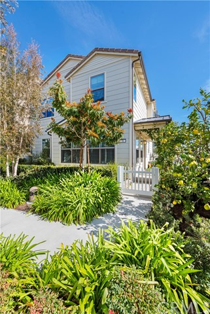 56 Marisol Street, Rancho Mission Viejo, California