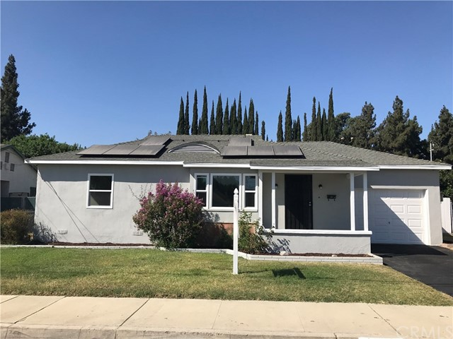 , CA  is listed for sale as MLS Listing CV18218473