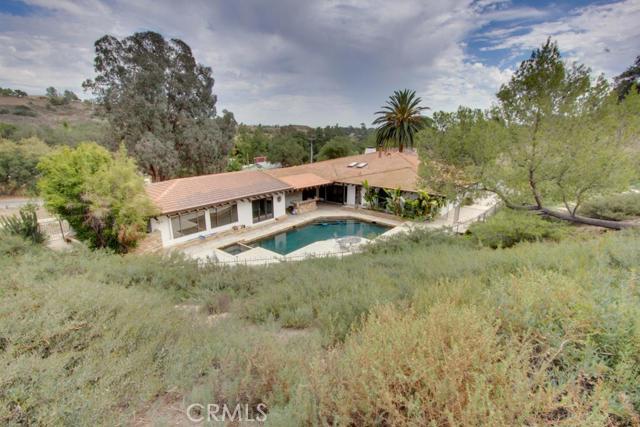 Real Estate for Sale, ListingId: 34805349, Trabuco Canyon,CA92679
