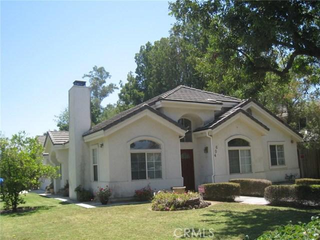 604 Estrella Avenue, Arcadia, CA, 91007