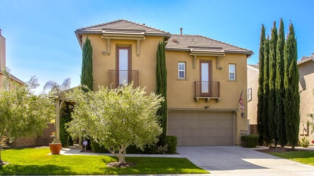 46256 Teton, Temecula, CA 92592 Photo 1