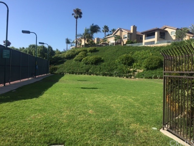 32455 Outrigger Way Unit 10 Laguna Niguel, CA 92677 - MLS #: OC17164538