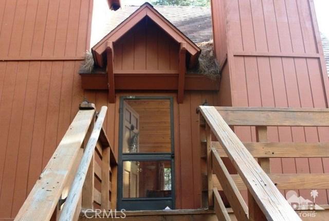 23076 Oak Leaf Lane, Idyllwild CA: http://media.crmls.org/medias/05fe1e7d-925d-4547-8e05-4ed3ac802b76.jpg
