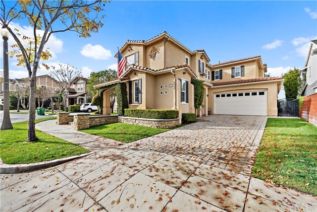 21 Scarlet Maple Dr, Ladera Ranch, CA 92694 Photo