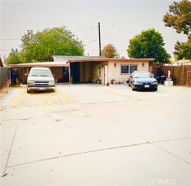 13843 Grant Street, Moreno Valley CA: http://media.crmls.org/medias/06012230-6dbe-4c67-88ff-615bb2bba82e.jpg