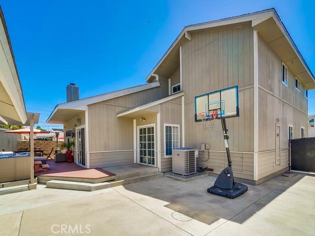 6431 E Fairbrook St, Long Beach, CA 90815 Photo 44