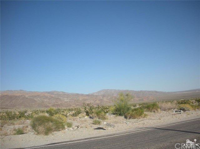 5 ACRES-40th Ave, Indio CA: http://media.crmls.org/medias/0601564f-eb33-482d-bb9a-75c9a5c24f95.jpg