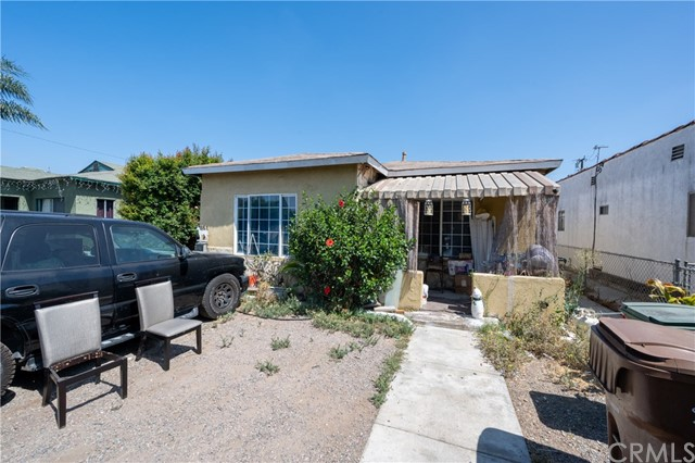 3859 115th, Hawthorne, California 90250, ,Residential Income,For Sale,115th,RS20153926