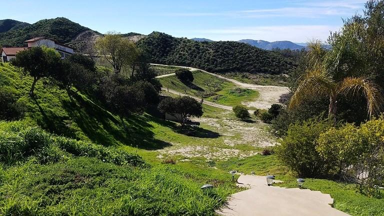 45115 LOS CABALLOS ROAD, TEMECULA, CA 92592  Photo 7