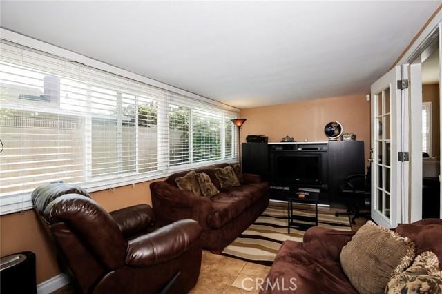 6002 Jade Circle Huntington Beach, CA 92647 - MLS #: SB17124904