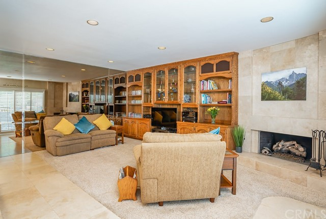 2164 Coolcrest Avenue Upland, CA 91784 is listed for sale as MLS Listing CV18210232