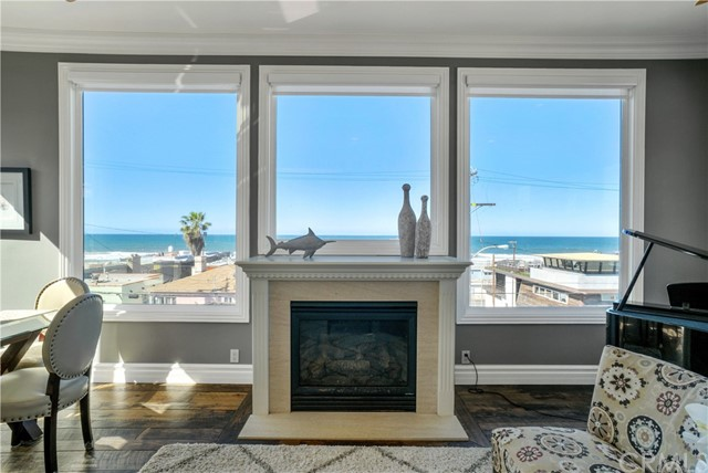 Townhouse for Rent at 130 30th Street Hermosa Beach, California 90254 United States