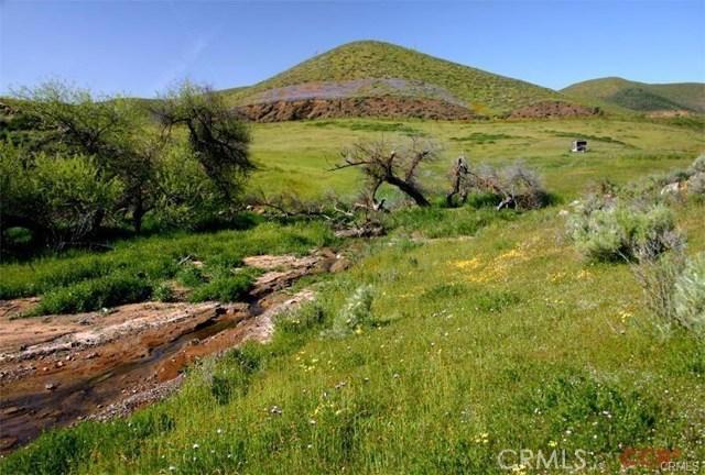 0 Highway 41, Cholame CA: http://media.crmls.org/medias/060655a7-4c0e-4322-8066-196a1aec69e6.jpg