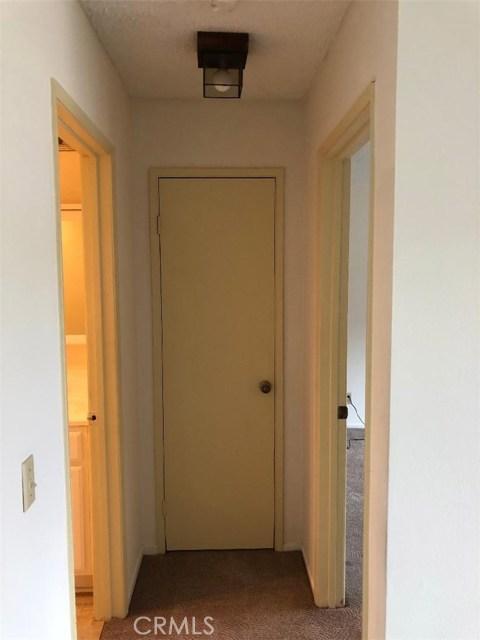 20614 S Vermont Ave 34, Torrance, CA 90502 photo 17
