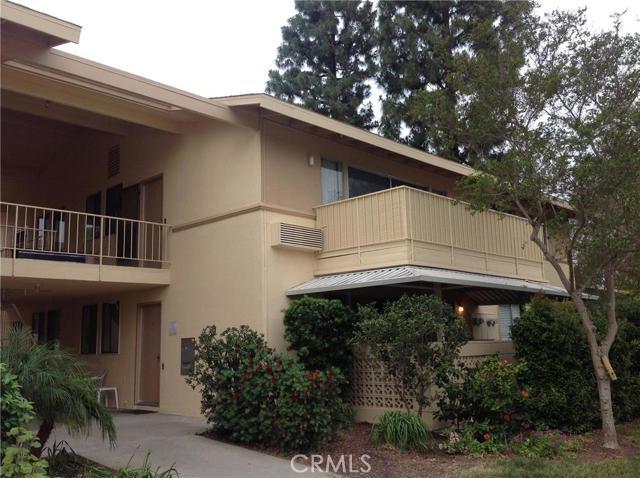 136 Avenida Marjorca O, Laguna Woods, CA 93637