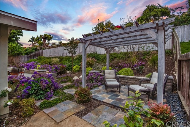 30102 Via Rivera Rancho Palos Verdes, CA 90275 - MLS #: PV18135063