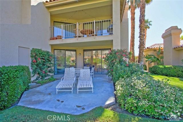 55177 Tanglewood La Quinta, CA 92253 - MLS #: 218014074DA