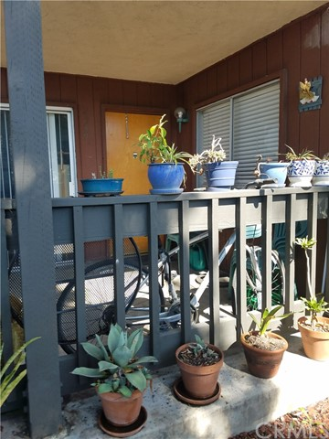 4739 Maytime Lane 172, Culver City, CA 90230