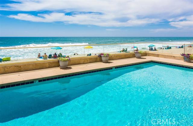 Real Estate for Sale, ListingId: 35854289, Carlsbad,CA92008