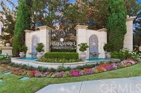 2443 Watermarke Pl, Irvine, CA 92612 Photo