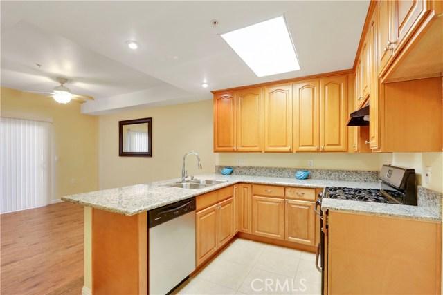 Condominium for Sale at 17888 Alburtis Avenue 17888 Alburtis Avenue Artesia, California 90701 United States