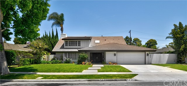 Photo of 2890 Club House Road, Costa Mesa, CA 92626