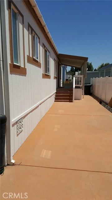 1051 Site Drive, Brea CA: http://media.crmls.org/medias/060efec4-f226-47e9-bb80-8814e5400346.jpg