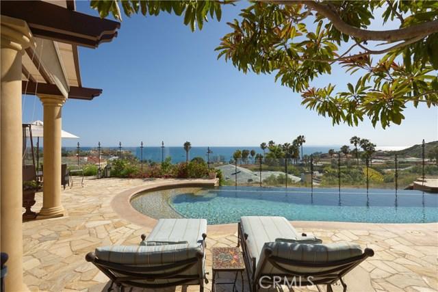 115 Irvine Cove Place Laguna Beach, CA 92651 - MLS #: LG18039841