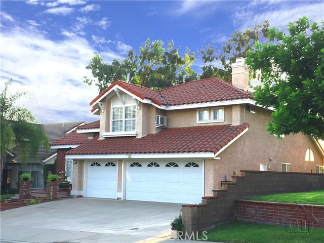 317 Amber Ridge Lane, Walnut CA: http://media.crmls.org/medias/06112373-884c-4261-9f96-56beb498aba7.jpg