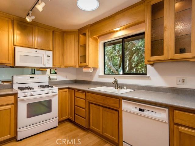 16366 Morro Road Morro Bay, CA 93422 - MLS #: SC18183514