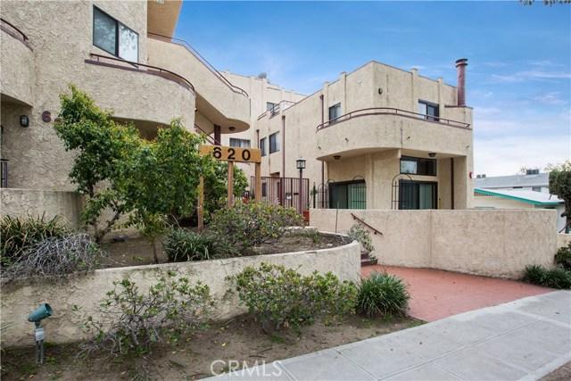 620 E Angeleno Avenue L, Burbank, CA 91501