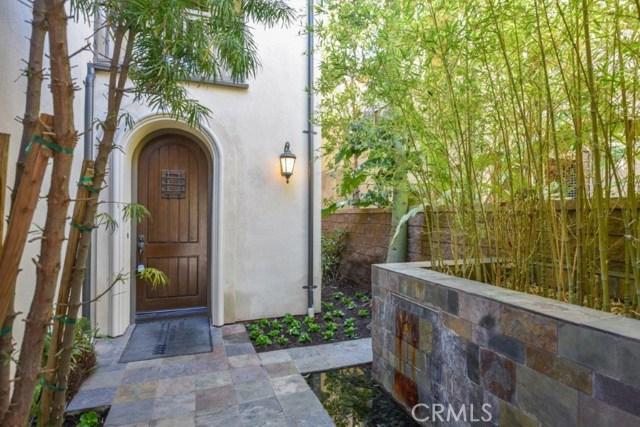 66 Homeland, Irvine, CA 92618 Photo 4