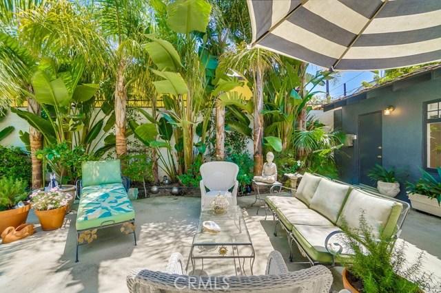 3712 E 1st St, Long Beach, CA 90803 Photo 57