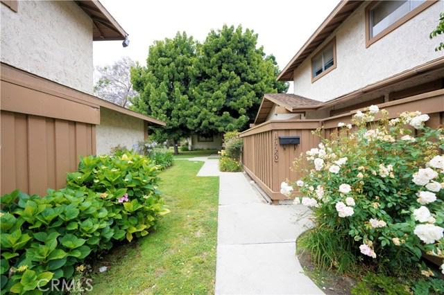 Photo of 17722 Palo Verde Avenue, Cerritos, CA 90703