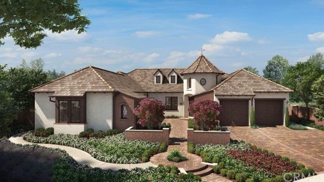 4 Overlook Dr, Ladera Ranch, CA 92694
