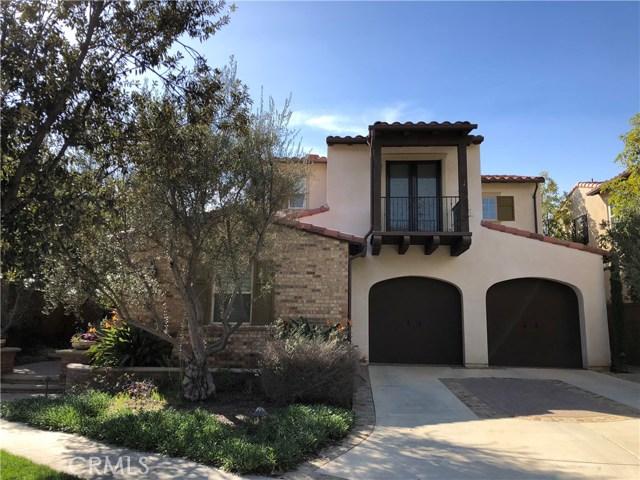 41 Small Grove, Irvine, CA 92618 Photo 0