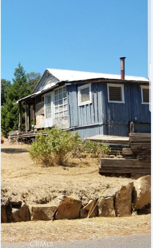 独户住宅 为 销售 在 948 Purdy Road Angels Camp, 加利福尼亚州 95222 美国