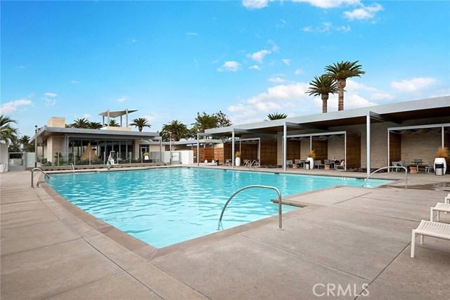 168 Follyhatch, Irvine CA: http://media.crmls.org/medias/061ba11f-0c31-4e65-8947-496c9167e553.jpg