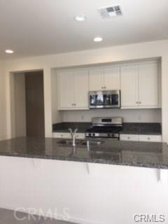 8621 Adega Rancho Cucamonga, CA 91730 - MLS #: CV18084654