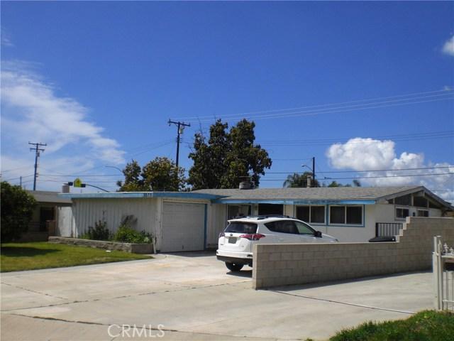 10771 Endry St, Anaheim, CA 92804 Photo 2