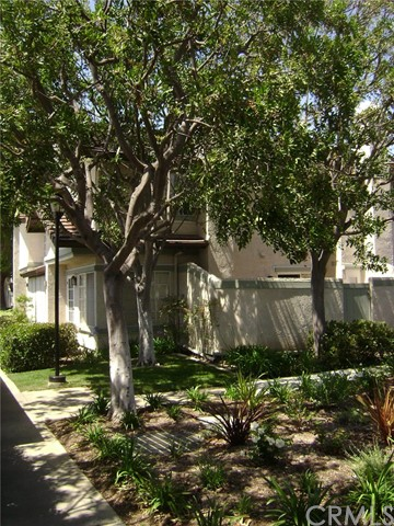 , CA  is listed for sale as MLS Listing OC18143259