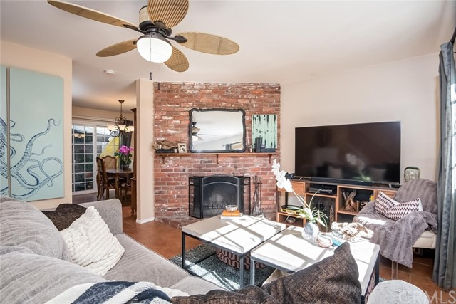 9746 Charing Cross Drive Huntington Beach, CA 92646 is listed for sale as MLS Listing OC16748266