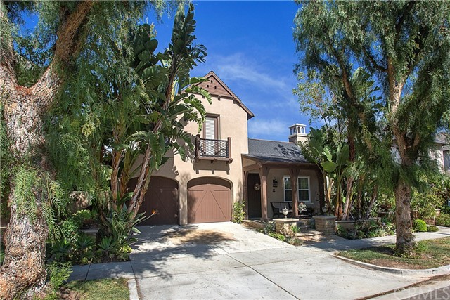 Photo of 31 Stowe, Irvine, CA 92620